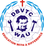 Don Bosco Vocational Training Centre (DBVTC)